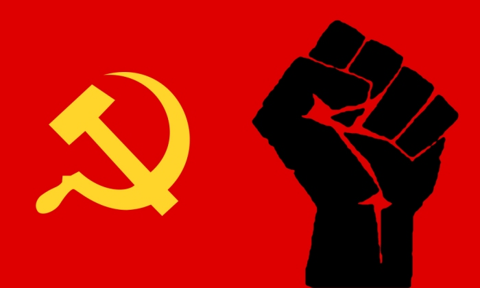 Socialism & Communism, What's the Difference?