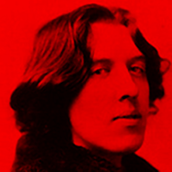 Oscar Wilde was a Better Marxist than the Bolsheviks, Part 1