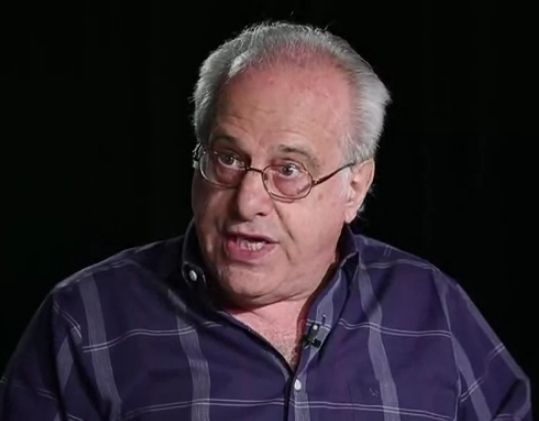 Richard_D._Wolff_in_2015.jpg