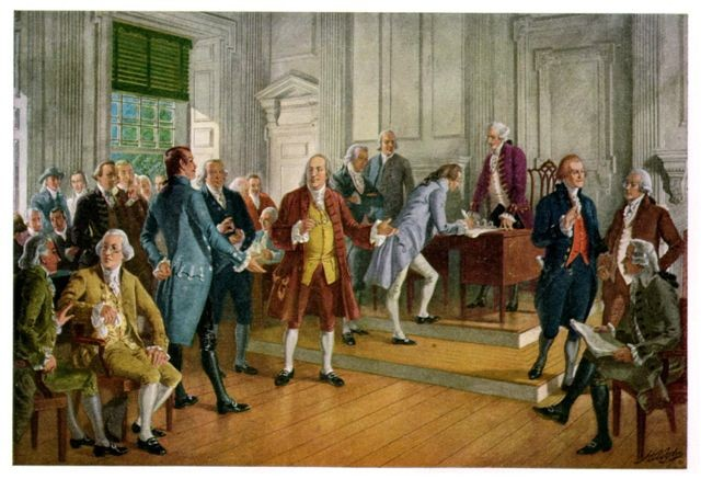 founding-fathers-declaration-of-independence.jpg