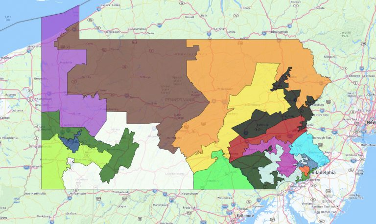 PA_CONGRESSIONAL_DISTRICTS-768x458.jpg